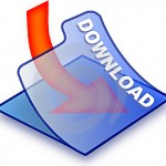download_icon
